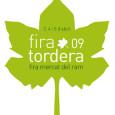 El proper cap de setmana (3, 4 i 5 d'abril) a Tordera es celebra la Fira Mercat del Ram. El Rusc també hi serem presents, com des de fa uns […]