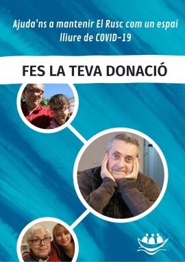 fundació dr. joan pujol el rusc (7)