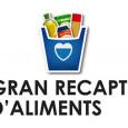 El Gran Recapte d'Aliments és una campanya de recollida d'aliments que organitza el Banc dels Aliments per quart any consecutiu. La campanya aTordera la coordinem El Rusc amb la col·laboració […]