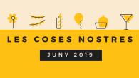 Deixem enrere el mes de juny i algunes activitats anuals del Taller com la Piscina i comencem a fer-ne d'altres com les sortides, en aquest cas a Vilassar de Mar […]