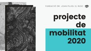 projecte mobilitat 2020_page-0001