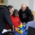 Des de la Xarxa Òmnia ens han fet un petit reportatge sobre l'activitat d'Informàtica que realitzem conjuntament amb el Punt Òmnia Blanes des de fa 12 anys, actualment anomenada El […]