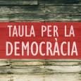 Aquest dimarts 3 d'octubre El Rusc ens afegim a l'Aturada de País convocada per la Taula per la Democràcia, per tal de promoure la defensa dels Drets Fonamentals, respectant els […]