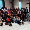 Es va fer a Lyon el 4 d'octubre i hi van participar més de 30 persones en representació de totes les Comunitats del món, per seguir el mandat de 4 […]