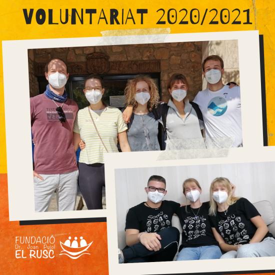 voluntriat 2020_2021 (2)